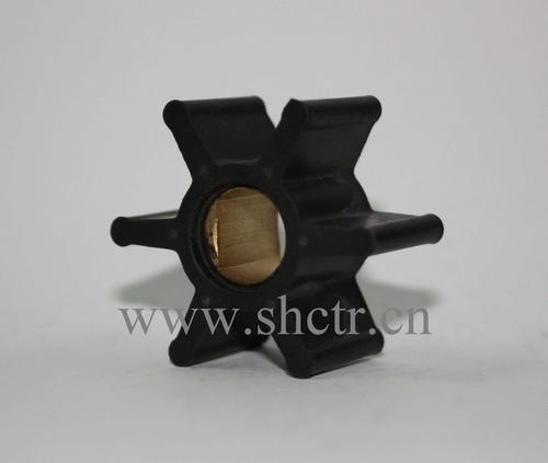Shctr H 201 Sherwood Engine Cooling Impeller 8000k