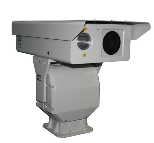Sheenrun Lv1020 Ptz Laser Night Vision Camera
