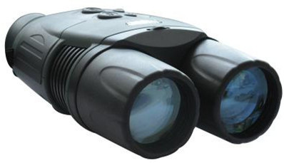 Sheenrun Plvii Infrared Night Vision Binoculars