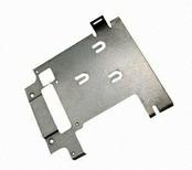 Sheet Metal Parts In Mobile Phone