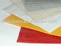 Sheet Mould Compount