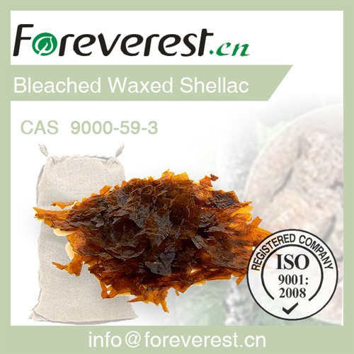 Shellac Flakes Cas 9000 59 3 Foreverest