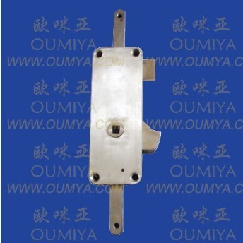 Shelter Locks Parts Locks101135as