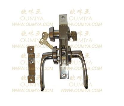 Shelter Locks Parts Locks101170as