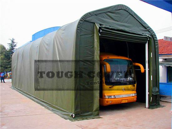 Shelter Tent Tc1832 Tc1850 Tc1865