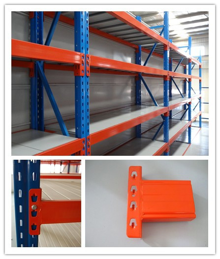Shelving Rack Made In China Warehouse Supplier Storage System
