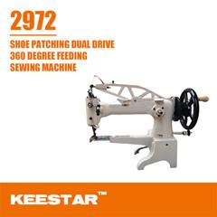 Shoe Repairing Machine 2972
