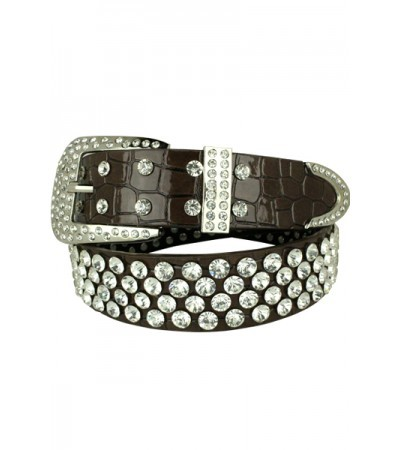 Shop Belts For Women