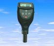 Shore Hardness Tester Ht 6510a C D