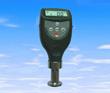 Shore Hardness Tester Ht 6510e