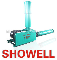 Showell Roots Blower