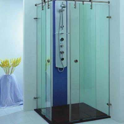 Shower Room Sf90 S