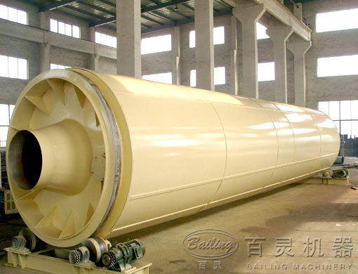 Silica Dryer Sand With High Quality