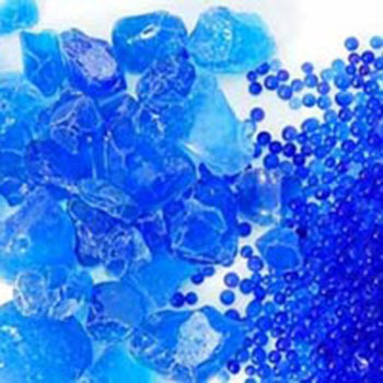 Silica Gel Blue Breather Manufacturers