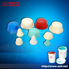 Silicone Pad For Printing
