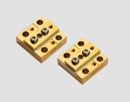 Single Bar Diode Laser Series