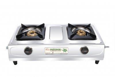 Single Burner Gas Stoves