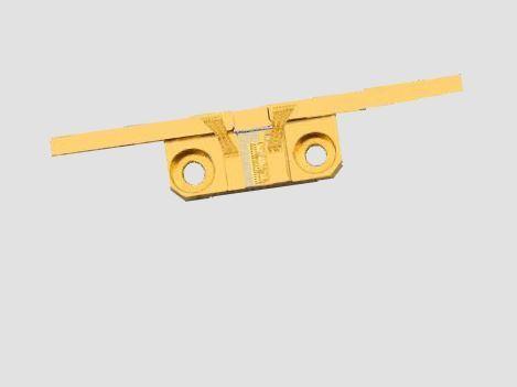 Single Emitter Diode Laser Series