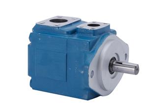 Single Fixed Pump Hong Di