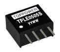 Single Output Dc Converter Tple 0 25w 1kvdc Isolation Dip Or Sip