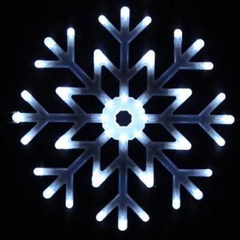 Single Pendant Light Chirstmas Decorative Lights W Tendtronic Dot C0m Servi