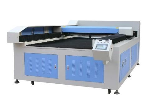 Sino Laser Cutting Machine Sn2015