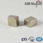 Sintered Square Ndfeb Magnet