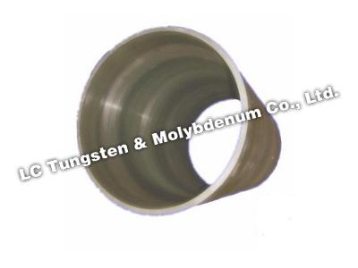 Sintered Tungsten Tube