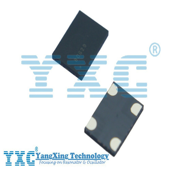 Sit1602 7050 60mhz 60 Mhz 3 3v 15ppm 4pin Active Crystal Oscillator