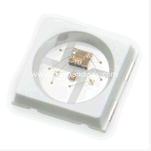 Sk6812 Mini 3535 Led Chip