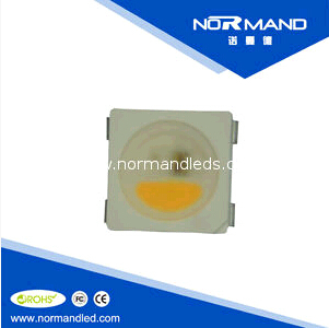 Sk6812 Rgbw Led Chip
