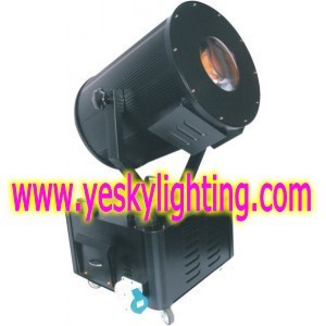 Sky Searchlight Outdoor Rose Yk 605