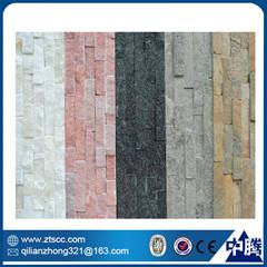 Slate Exterior Wall Decorative Natural Facade Covering