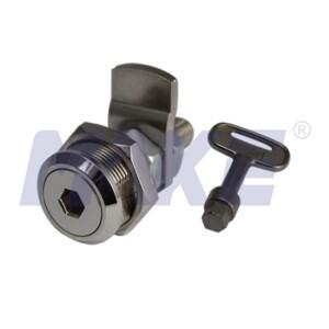 Small Compression Latch Lock Mk412 1