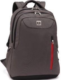 Smart Backpack School Bag Sport Laptop Bags Shoulders New Hot Sb6537