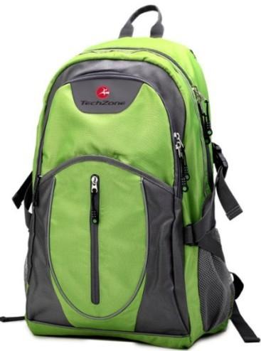 Smart Backpack Shoulders Bag Laptop Fashion School Sb6126