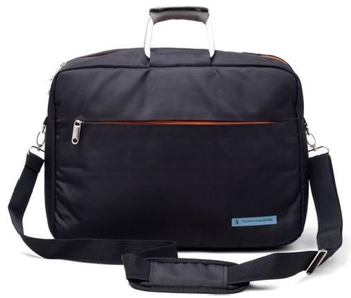 Smart Briefcase Cheap Laptop Bag Messenger Shoulder Sm8865