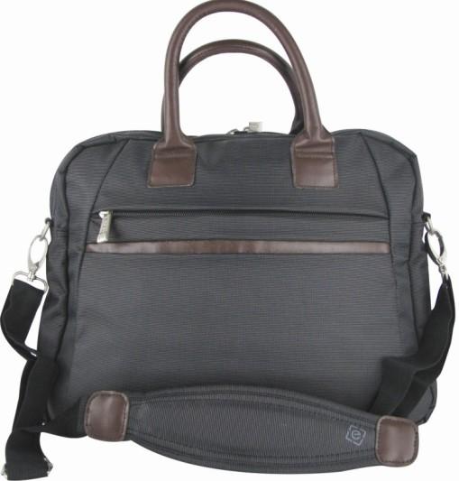 Smart Handbag Laptop Bag Shoulder Briefcase Sm8031a