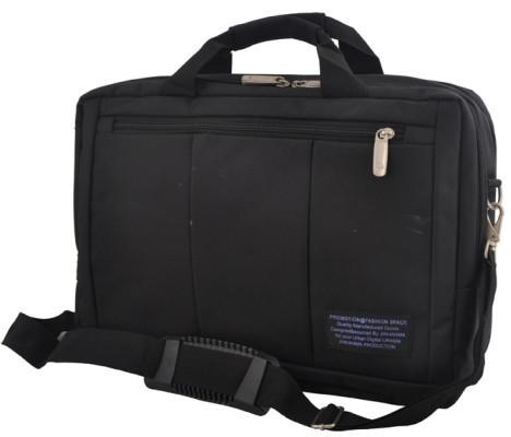 Smart Laptop Bag Backpack Briefcase With Shoulders Computer Handbag Sm8980