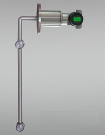 Smart Online Industrial Digital Liquid Densitometer