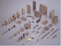 Smco Magnet For Sale
