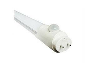 Smd 3528 T8 Led Sensor Tubes Lighting