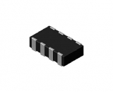 Smd Varistor Introduction