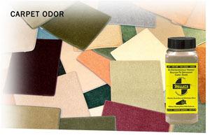 Smelleze Eco Carpet Smell Removal Powder 2 5 Lb