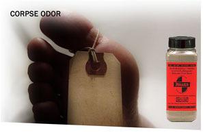 Smelleze Eco Corpse Smell Removal Powder 2 5 Lb