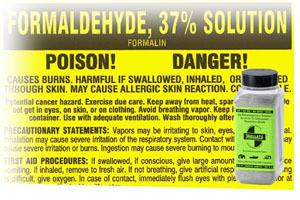 Smelleze Eco Formaldehyde Smell Removal Granules 2 Lb