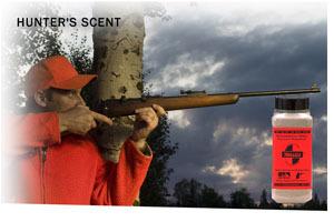 Smelleze Eco Hunter S Smell Removal Powder 2 5 Lb