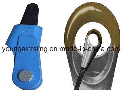 Socket Open Wedge Riggign Hardware