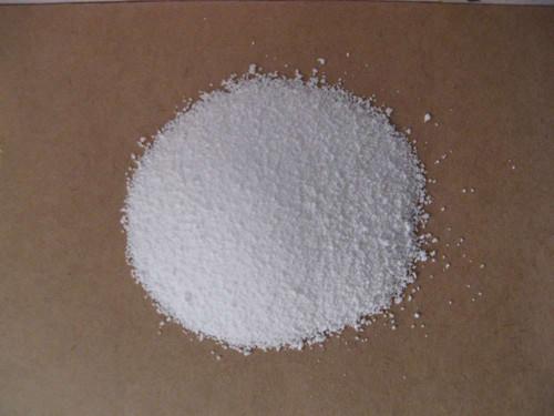 Sodiem Tripoly Phosphate Stpp