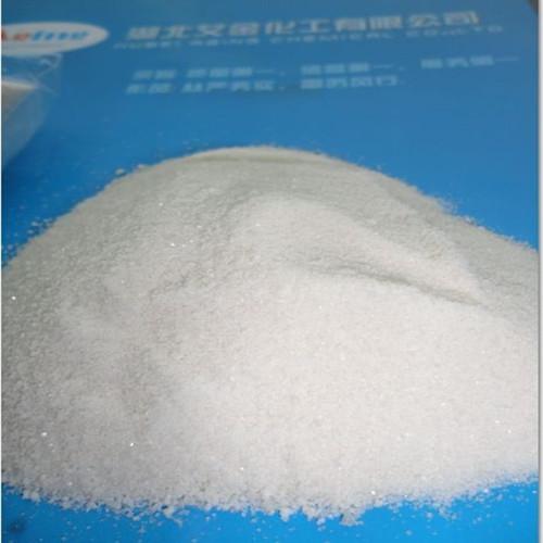 Sodium Gluconate C6h11o7na 99